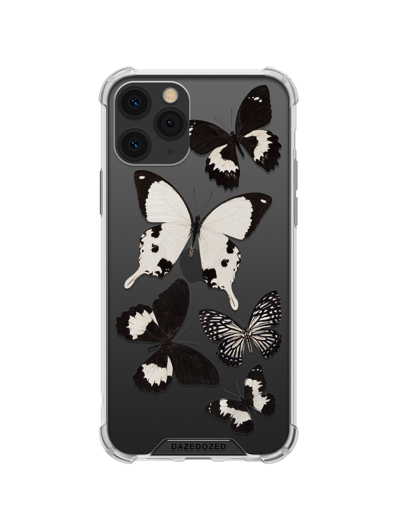 Butterfly Collection Phone Case